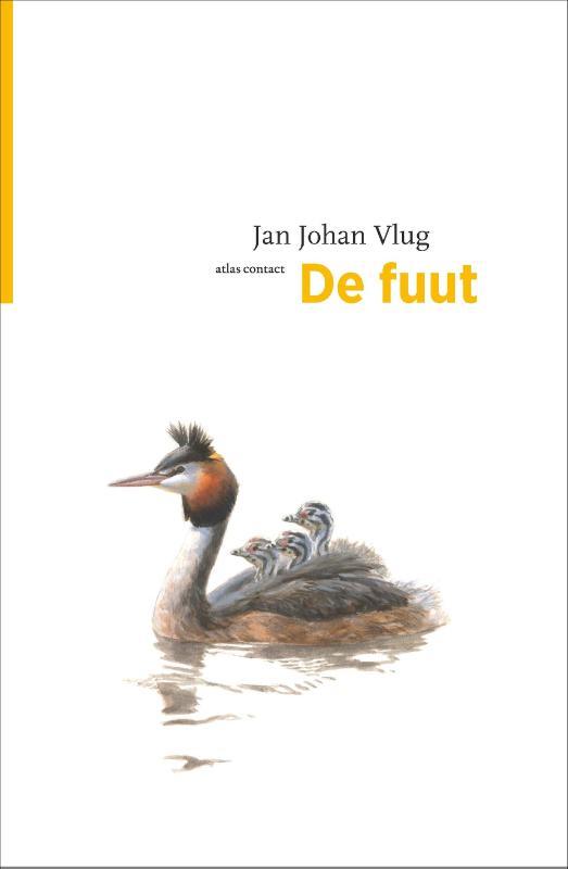 Jan Johan Vlug,De fuut