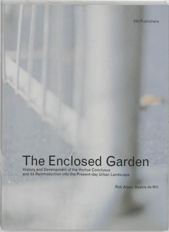 R. Aben, S. de Wit,The enclosed garden