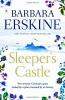 Erskine, Barbara,Erskine*Sleeper`s Castle