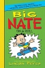 Peirce, Lincoln,Big Nate on a Roll