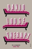 Lodge, David,Therapy