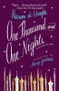 Al-Shaykh, Hanan,One Thousand and One Nights