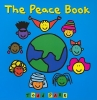 Parr, Todd,The Peace Book