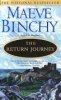 Maeve Binchy,Return Journey