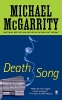 McGarrity, Michael,Death Song