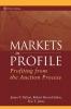 Dalton, James F.,   Dalton, Robert Bevan,   Jones, Eric T.,Markets in Profile