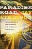 Atkinson, Jay,Paradise Road
