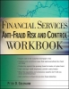 Goldmann, Peter,Financial Services Anti-Fraud Risk and Control Workbook