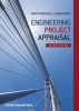 Rogers, Martin,Engineering Project Appraisal