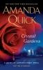 Quick, Amanda,Crystal Gardens
