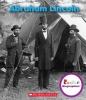 Mara, Wil,Abraham Lincoln