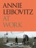 Leibovitz Annie,Annie Leibovitz at Work