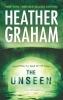 Graham, Heather,The Unseen