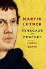 Roper, Lyndal,Martin Luther