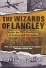 Richelson, Jeffrey T.,The Wizards of Langley