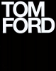 Foley, Bridget                ,  Ford, Tom                     ,  Wintour, Anna,Tom Ford