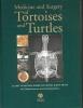 McArthur, Stuart,Medicine and Surgery of Tortoises and Turtles