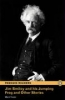 Twain, Mark,Jim Smiley and His Jumping Frog and Other Stories