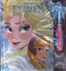 ,Disney Frozen - Toverstafje