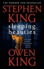 King Stephen,Sleeping Beauties