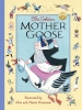 ,The Golden Mother Goose
