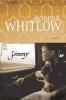 Whitlow, Robert,Jimmy