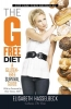 Hasselbeck, Elisabeth,The G Free Diet