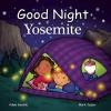 Gamble, Adam,   Jasper, Mark,Good Night Yosemite
