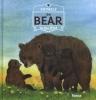 ,The bear