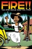 Bagge Peter,Fire!! the Zora Neale Hurston Story