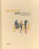 <b>Gelly, Dave</b>,30-Second Jazz