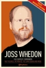 Popmatters,The Joss Whedon Companion (Fully Revised Edition)