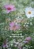 Foster, Clare,Flower Garden
