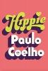 Coelho, Paulo,Hippie