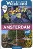 Celine  Fion,Un Grand Weekend ? Amsterdam 2017