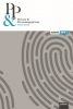Frankie  Schram,Privacy & Persoonsgegevens: handboek