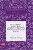Craig, Martin P. A.,Ecological Political Economy and the Socio-Ecological Crisis