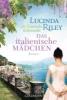 Riley, Lucinda,Das italienische Mädchen