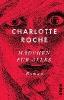 Roche, Charlotte,M�dchen f�r alles