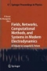 Fields, Networks, Computational Methods, and Systems in Modern Electrodynamics,A Tribute to Leopold B. Felsen