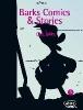 Barks, Carl,Barks Comics & Stories 03