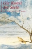 Roder, Florian,Die Kunst der Seele