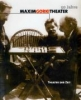 ,50 Jahre Maxim Gorki Theater Berlin