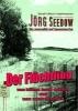 Hahmann, Ernst-Ulrich,J?rg Seedow - Ein Journalist auf Spurensuche