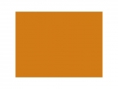 ,fotokarton Folia 50x70cm 300gr pak a 25 vel terracotta