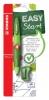 ,<b>Vulpotlood STABILO Easyergo 3.15mm rechtshandig groen/donkergroen blister</b>