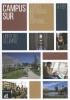 ,<b>Campus Sur - libro del alumno</b>