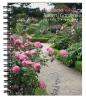 ,Tuinen - Gardens, Modeste Herwig weekagenda 2021