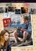 <b>13 in de oorlog 2 dvd</b>,