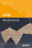 <b>H.H.  Mallinckrodt</b>,Prisma Woordenboek Latijn-Nederlands